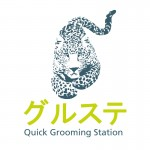 Quick Grooming Station