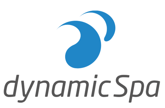 logo dynamic Spa
